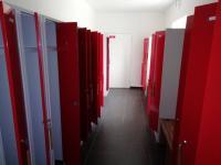 Pronájem komerčního objektu 300 m², Lovosice