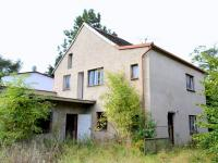 Prodej domu v osobním vlastnictví 190 m², Bříza