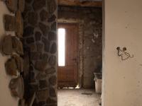 Prodej domu v osobním vlastnictví 145 m², Chotiměř