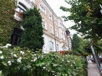 Pronájem bytu 1+1 v osobním vlastnictví 52 m², Litoměřice