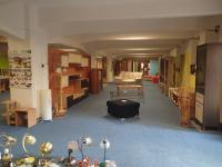 Pronájem obchodních prostor 6 m², Litoměřice