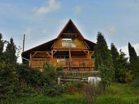 Prodej chaty / chalupy 100 m², Litoměřice
