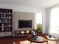 Prodej bytu 3+1 v družstevním vlastnictví 76 m², Litoměřice