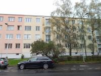 Prodej bytu 3+kk v osobním vlastnictví 62 m², Litoměřice