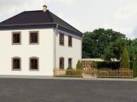 Prodej chaty / chalupy 85 m², Žitenice
