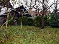 Prodej domu v osobním vlastnictví 294 m², Třebušín