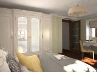 Prodej domu v osobním vlastnictví 85 m², Žitenice
