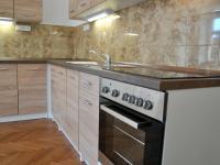 Pronájem bytu 3+kk v osobním vlastnictví 96 m2, Ústí nad Labem