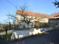 Prodej domu v osobním vlastnictví 283 m², Polepy