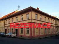 Pronájem bytu 2+1 v osobním vlastnictví 75 m², Terezín