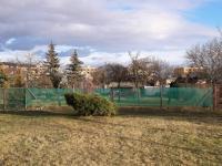 Prodej pozemku 730 m², Litoměřice