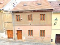Prodej domu v osobním vlastnictví 125 m², Litoměřice