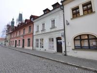 Pronájem kancelářských prostor 46 m², Litoměřice