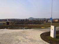 Prodej pozemku 761 m², Litoměřice
