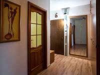 Prodej bytu 3+1 v osobním vlastnictví 68 m², Litoměřice