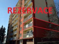 Pronájem bytu 3+1 v osobním vlastnictví 68 m², Litoměřice