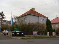 Pronájem domu v osobním vlastnictví 240 m², Roudnice nad Labem