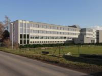 Prodej nájemního domu 6860 m², Mlékojedy