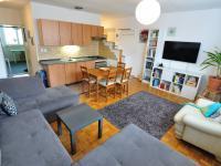 Prodej bytu 3+kk v osobním vlastnictví 52 m², Litoměřice