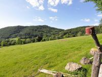 Prodej pozemku 12979 m², Hlinná