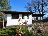Prodej chaty / chalupy 30 m², Budyně nad Ohří