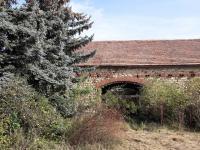 Prodej pozemku 2079 m², Bříza