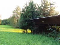 Prodej pozemku 4694 m², Frenštát pod Radhoštěm