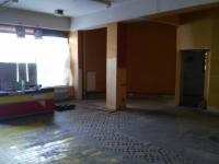Pronájem obchodních prostor 386 m², Úštěk