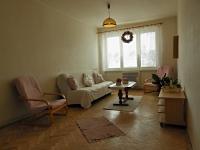 Prodej bytu 2+1 v osobním vlastnictví 53 m², Litoměřice