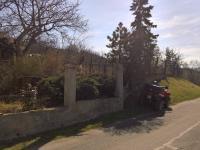 Prodej pozemku 1000 m², Malíč