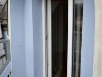 Prodej bytu Jiný v osobním vlastnictví 174 m², Litoměřice