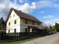 Prodej domu v osobním vlastnictví 163 m², Liběšice