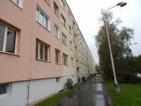 Pronájem bytu 3+kk v osobním vlastnictví 62 m², Litoměřice