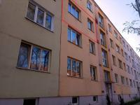 Pronájem bytu 2+1 v osobním vlastnictví 53 m², Litoměřice