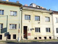 Prodej domu v osobním vlastnictví 197 m², Litoměřice