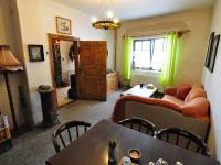 Přízemí - pokoj (Prodej domu v osobním vlastnictví 140 m², Třebenice)