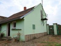 Prodej domu v osobním vlastnictví 85 m², Dolánky nad Ohří