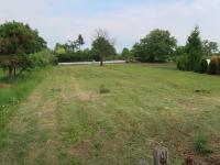 Pole (Prodej domu v osobním vlastnictví 85 m², Dolánky nad Ohří)