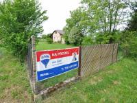 Prodej domu v osobním vlastnictví 80 m², Vrbice