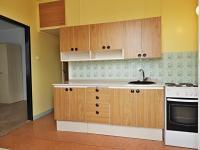 Prodej bytu 2+1 v osobním vlastnictví 50 m², Štětí