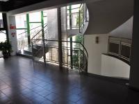 Pronájem komerčního objektu 100 m², Litoměřice