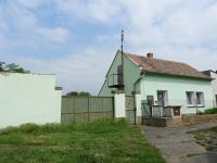 Prodej chaty / chalupy 50 m², Dolánky nad Ohří