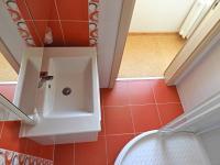 Prodej bytu 3+1 v osobním vlastnictví 63 m², Litoměřice