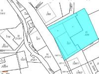 Prodej domu v osobním vlastnictví 128 m², Mařenice