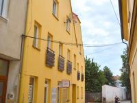 Prodej bytu 2+1 v osobním vlastnictví 58 m², Litoměřice