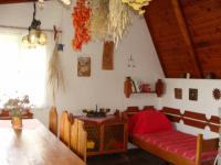 Prodej chaty / chalupy 25 m², Most