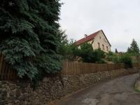 Prodej domu v osobním vlastnictví 60 m², Hlinná