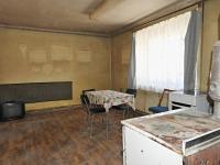Prodej domu v osobním vlastnictví 120 m², Keblice