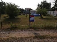 Prodej pozemku 725 m², Litoměřice