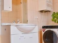 Prodej bytu 3+1 v osobním vlastnictví 110 m², Litoměřice